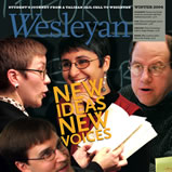 2004 Issue 1