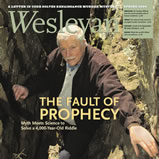 2004 Issue 2
