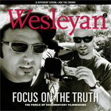 2009 Issue 2