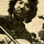 jerry_garcia_homepage