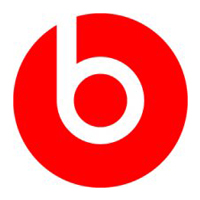 beats_by_dre_