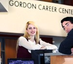 gordon_career_center_highlight copy